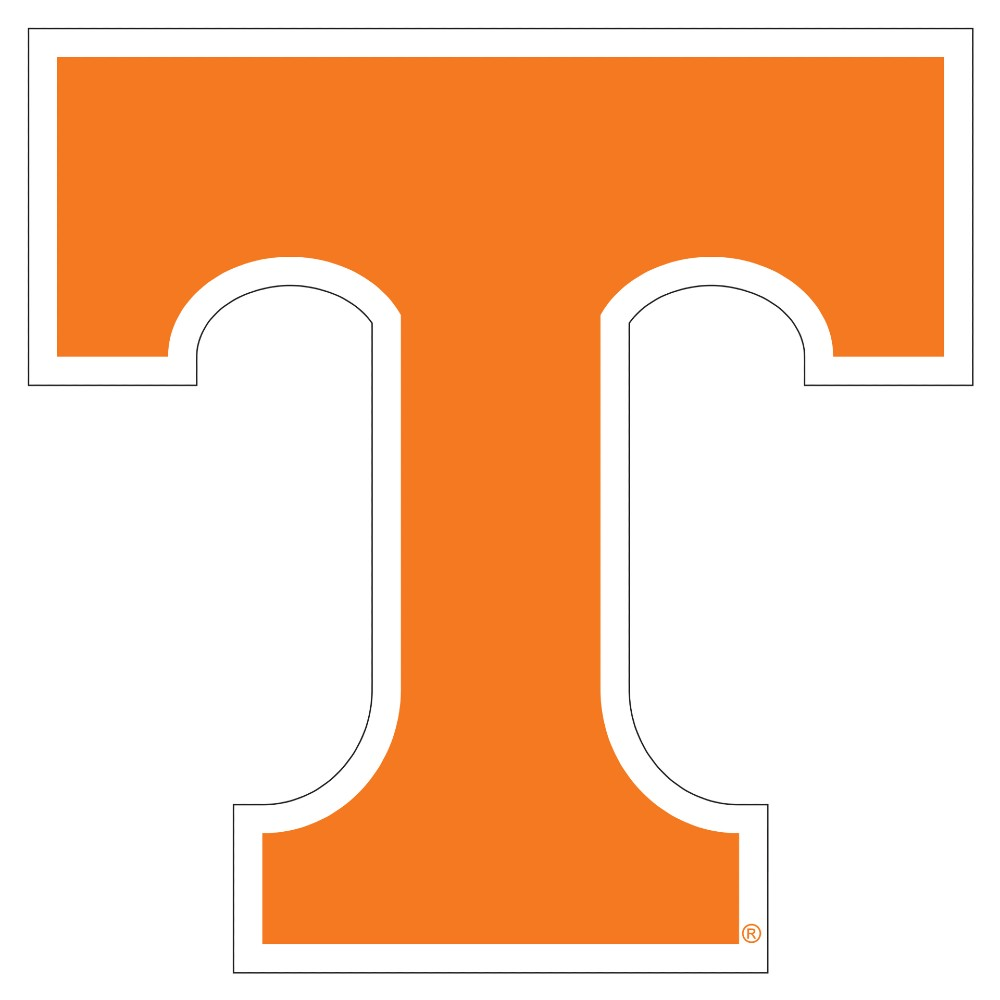 All Tennessee