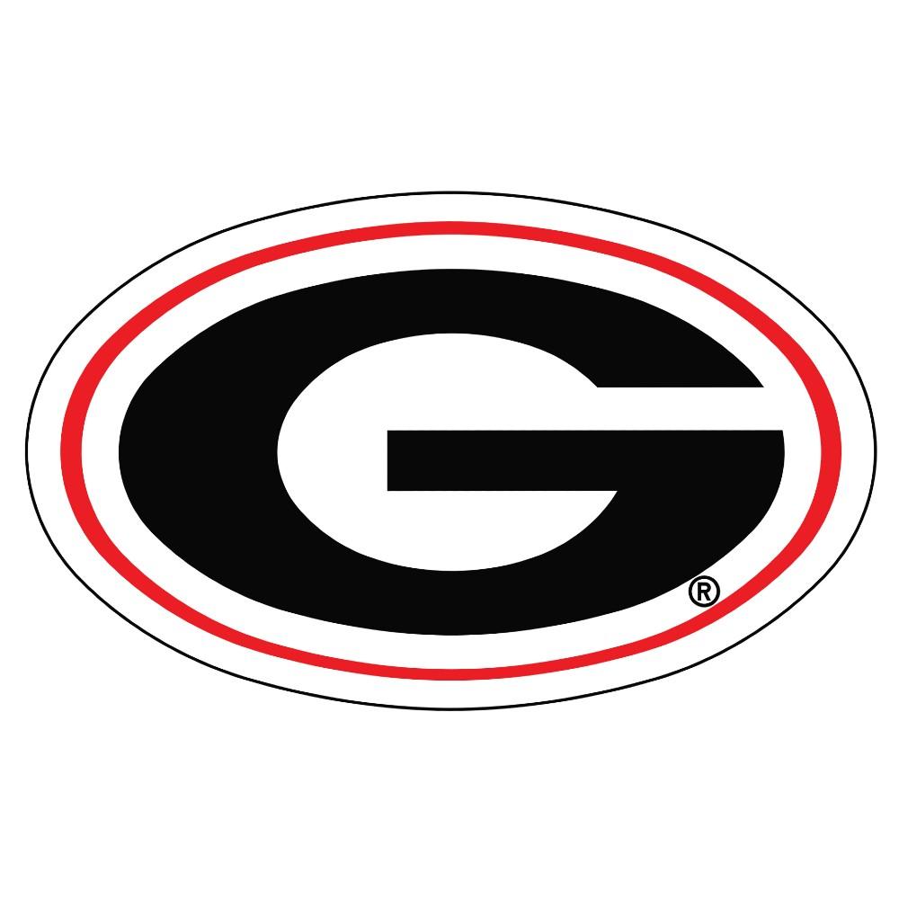 All Georgia