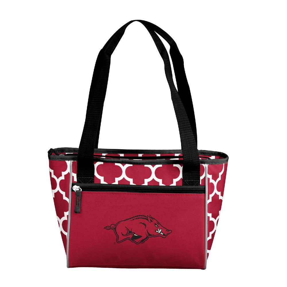 Coolers & Totes