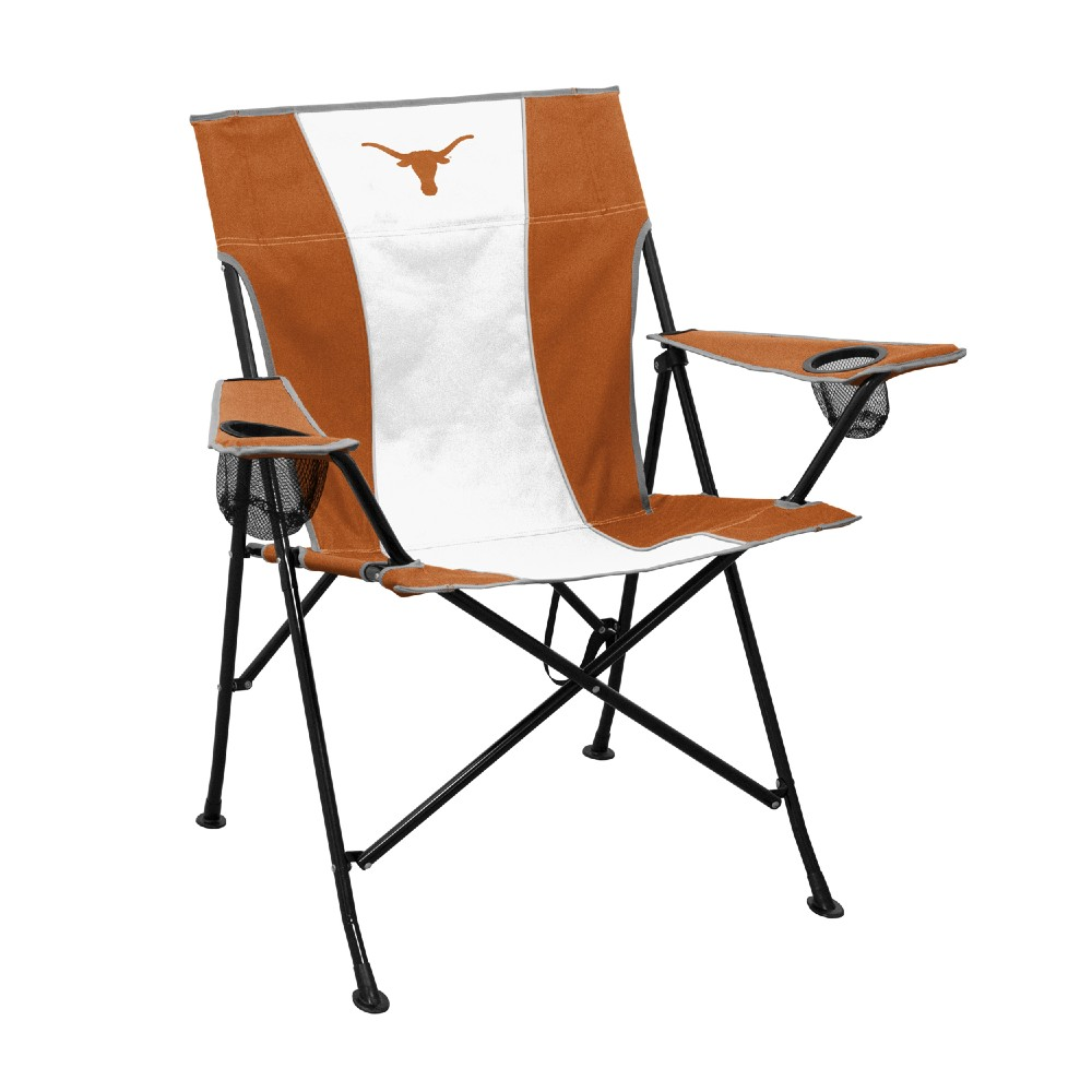 Tailgating & Outdoors