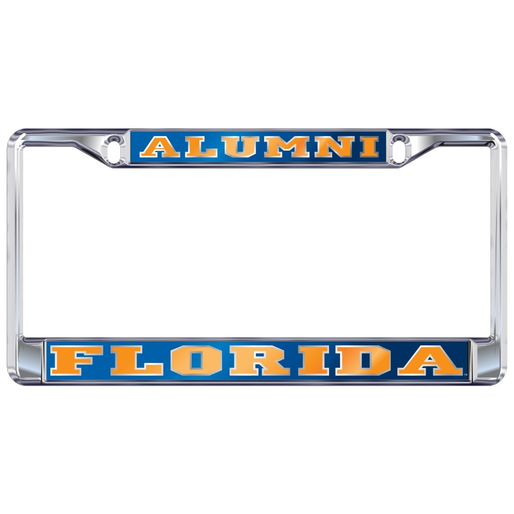 Plate Frames