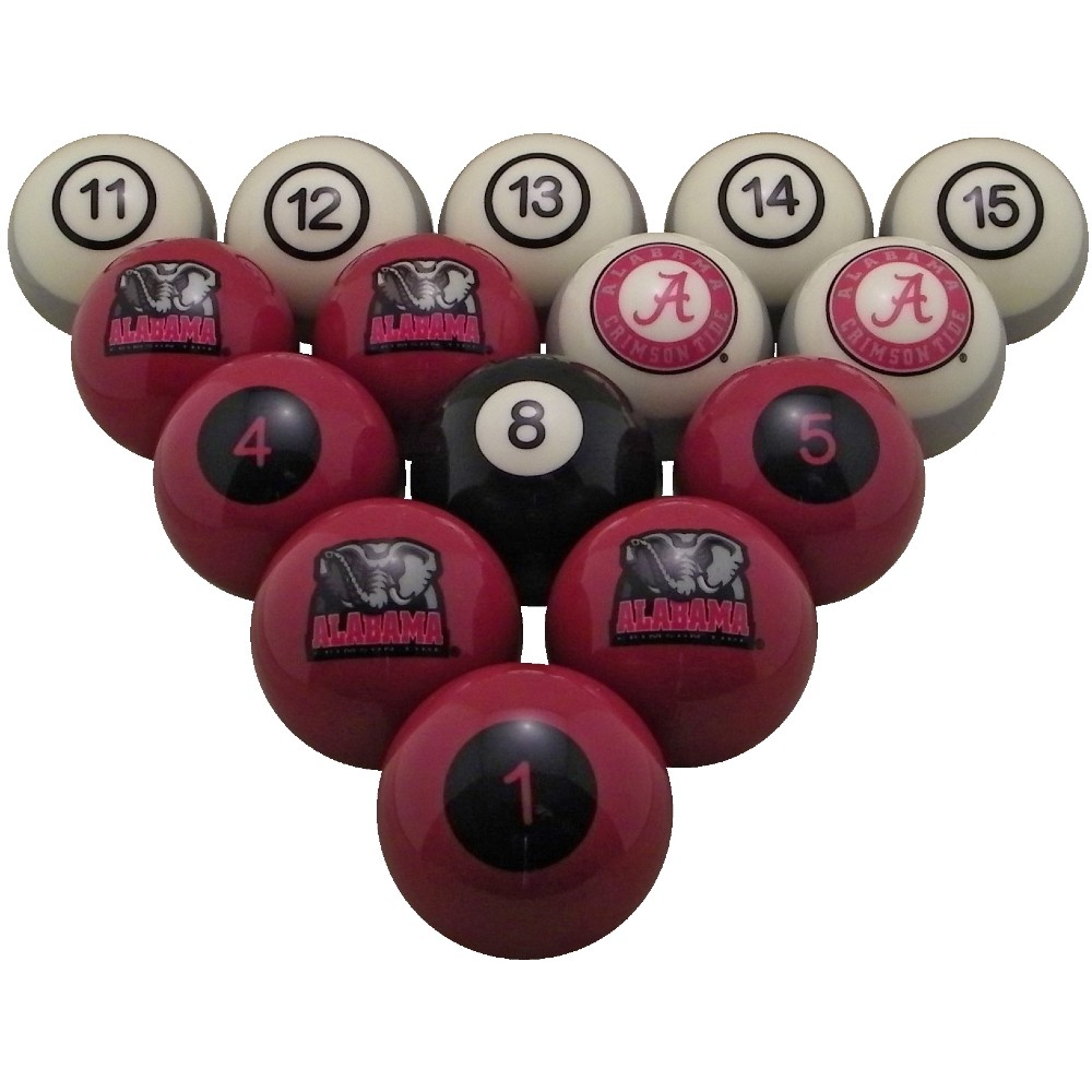 Billiards & Games
